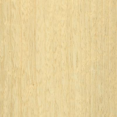 Bambus Parkett Ist Extrem Belastbar. Es Hält Immer öfter In Unsere  Wohnzimmer Einzug. Dabei Spielt Nicht Nur Die Optische Komponente Eine  Rolle.
