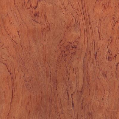 Fussboden Tirp - Holzarten