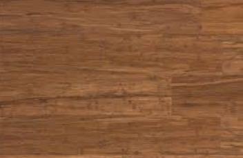 Lieblich ... Am Weitesten Verbreitetste Holzart. Sie Enthält Ein Oliv  Bis  Goldbraunes Farbspiel Und Weist Porige Und Dekorative Strukturen Auf. So  Kann Parkett Aus ...