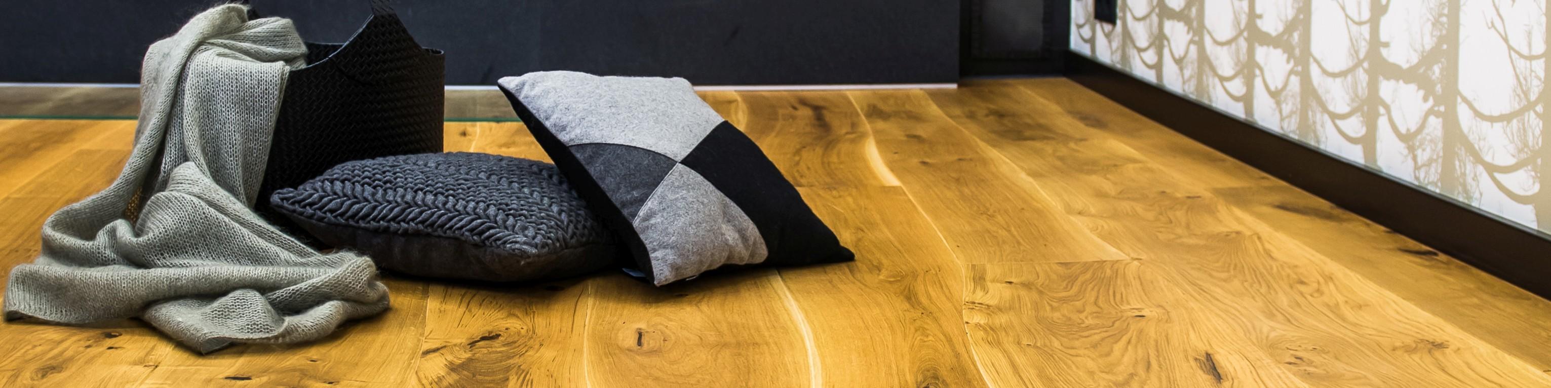 fussboden arten parkett und with fussboden arten beautiful manche bodenbelge knnen heimwerker. Black Bedroom Furniture Sets. Home Design Ideas